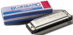 Губная гармошка HOHNER M55901 Blues Band