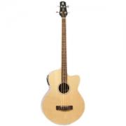 Акустическая бас гитара Madeira HB-330
