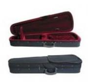 Кейс для скрипки BRAHNER VLS-90/BK 4/4