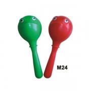 Маракасы FLEET M24