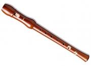 Блокфлейта HOHNER B9556