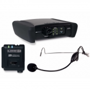Вокальная радиосистема