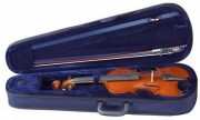 Скрипка BRAHNER BV-300 комплект