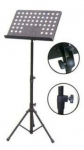 Пюпитр для нот MUSIC STANDS MS190