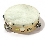 "Бубен 6"" SONOR Global CG T 6N 90531000"