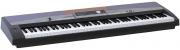 Цифровое пианино MEDELI SP5100+stand компл.