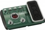 Процессор для акустической гитары ZOOM A2.1u +AC с адап.