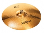 Тарелка Zildjian Z3 Medium-Heavy Ride Б/У