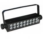 Стробоскоп DRAGON EFF. LED Strobe 18*1W