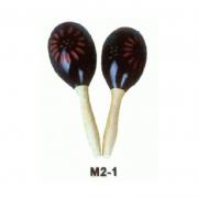 Маракасы FLEET M2-1