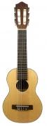 Гитара походная ZIRCON ZC1-N