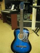 Гитара классическая SURA DC-141M BLS