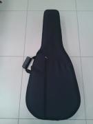 Кейс для акустической гитары OPERA WC150
