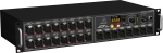 Стейджбокс I/O-BOX BEHRINGER DIGITAL SNAKE S16