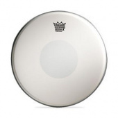"Пластик 14"" REMO Emperior X Coated Snare"